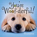You're Woof-Derful!, , 0736962689