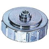 Motion Pro 01-0023 Cap for 26mm - 34mm Mikuni Carburetors