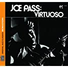Original Jazz Classics Remasters: Virtuoso