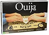Classic Ouija Board Game (Toy)