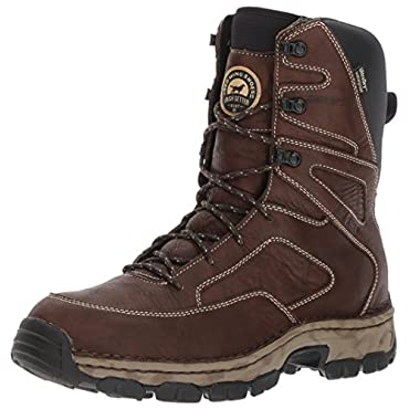 Irish Setter Men's Havoc XT-810 Hunting Shoes