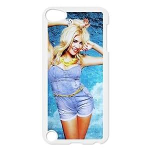 piie lott 12 iPod Touch 5 Case White xlb2-404725