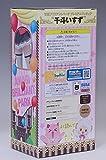 Sega Amagi Brilliant Park: Isuzu Sento Premium Figure