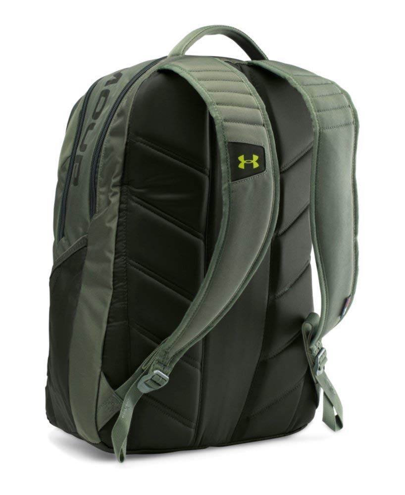 aed9a4ad33 Amazon.com  Under Armour Storm Big Logo IV Backpack  Sports   Outdoors