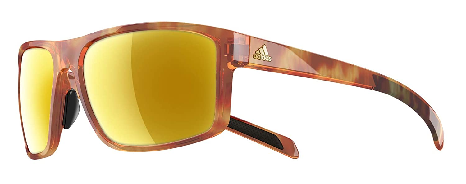 A423 All Colours ADIDAS Whipstart Sports Sunglasses