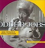 Odder Jobs