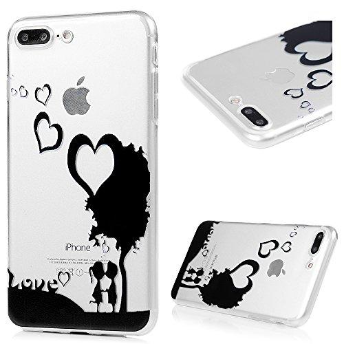 iphone-7-plus-case-55-yokirin-printed-color-crystal-clear-soft-tpu-bumper-cover-anti-scratch-full-ed