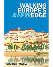Walking Europe's Edge: Reflections on Portugal