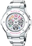 CASIO BABY-G MSG-302C-7B2JF Women's Watch JAPAN