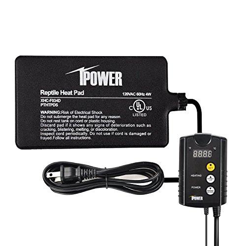 iPower 4