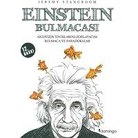 Einstein Bulmacası: Aklınızın Sınırlarını Zorlayacak Bulmaca ve Paradokslar