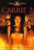 Carrie II poster thumbnail