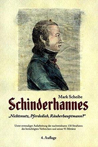 schinderhannes-nichtsnutz-pferdedieb-ruberhauptmann