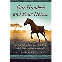 104 Horses