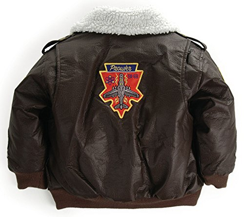 Up-and-Away-Boys-A-2-Bomber-Jacket