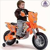 Motocross-Thunder-Max-VX-12V-Battery-Powered-Motorcycle