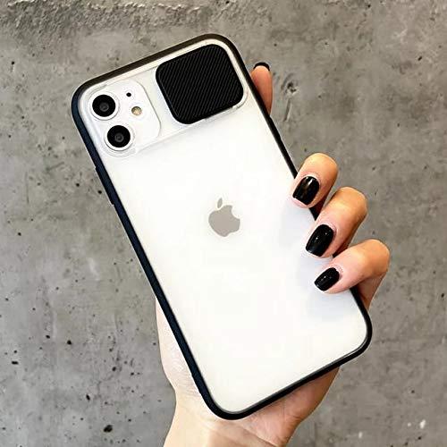 ShieldCase Pro Iphone Case