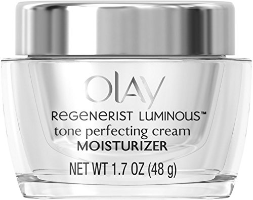 Luminous Face Cream