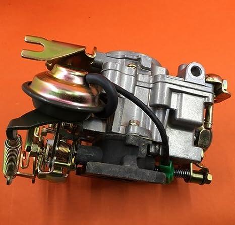 GOWE Engine Carburetor for MITSUBISHI 4G63 ECLIPSE 1984-1994 FREECA