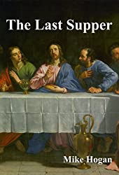 The Last Supper (English Edition)