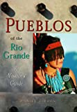 Pueblos of the Rio Grande, Daniel Gibson, 1887896260