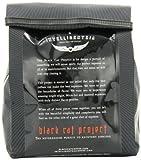 coffee bean intelligentsia - Intelligentsia Black Cat Classic Espresso, Whole Bean Coffee, 12-Ounce