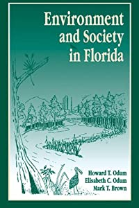 Environment and society in florida pdf
