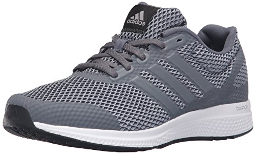 ba73f9d91 adidas Performance Men s Mana Bounce Running Shoe - Buy Online in UAE.
