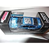 Dale Jr 2015 Nationwide Spring Talladega Win 1:64 Nascar Diecast