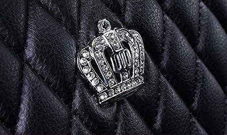 Yiliusu HGHH Ensemble complet avant et arri/ère universel r/ésistant pour filles et femmes 2//3 couvert Auto int/érieur Accessoires universel Housse de si/ège de voiture