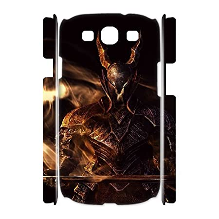 Samsung Galaxy S3 I9300 Phone Case Dark Souls C-C7006 ...