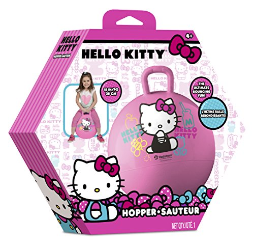 Popular Hello Kitty Toys : Top best hello kitty toys for years old of