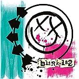 blink-182 (2LP Vinyl)