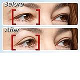Eye Magic Premium Instant Eye Lift