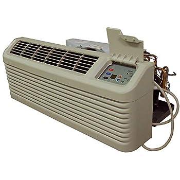 Amazon Com Ge Zoneline Az41e12dab Ptac Air Conditioner