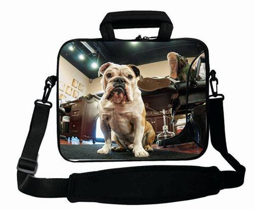 cool-print-custom-animals-bulldog-faces-fat-room-furniture-laptop-bag-for-women-15154156-for-macbook