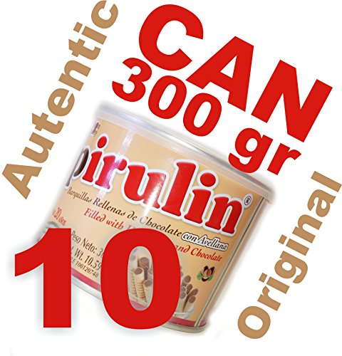 pirulin-wafer-filled-with-hazelnut-and-chocolate-10-pack-300-gr