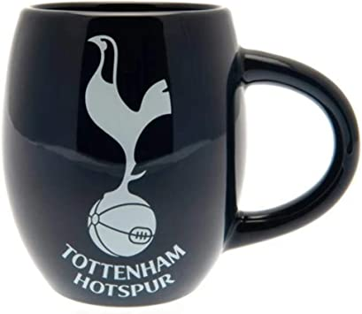 Tottenham Hotspurs Football Team Club Captain Mug Official Tea Coffee Gift Fan C