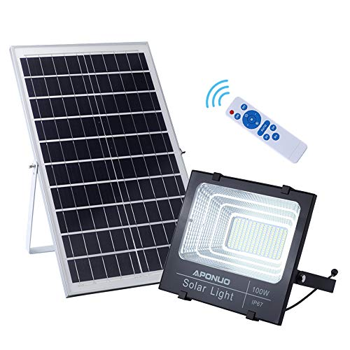 Solar Lights For Basketball Courts