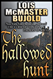 The Hallowed Hunt (The Chalion Series Book 3)