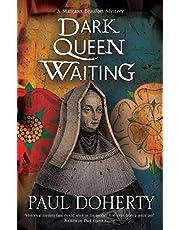 Dark Queen Waiting