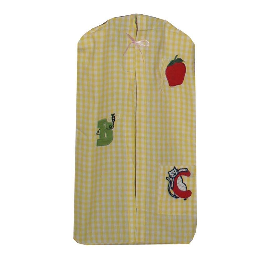 precios bajos Parche magia 30,48 cm por 58,42 cm ABC pañales pañales pañales apilador  Venta al por mayor barato y de alta calidad.