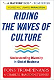 img - for Riding the Waves of Culture: Understanding Diversity in Global Business 3rd edition by Fons Trompenaars (23-Feb-2012) Paperback book / textbook / text book