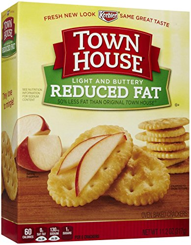 town-house-oven-baked-crackers-reduced-fat-light-and-buttery