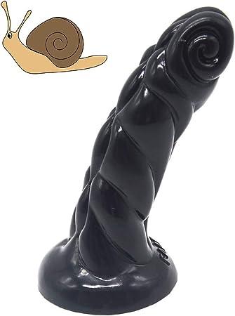 kuche sex spielzeug
