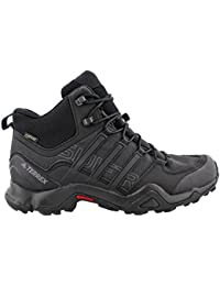 Men's Hiking Boots | Amazon.com