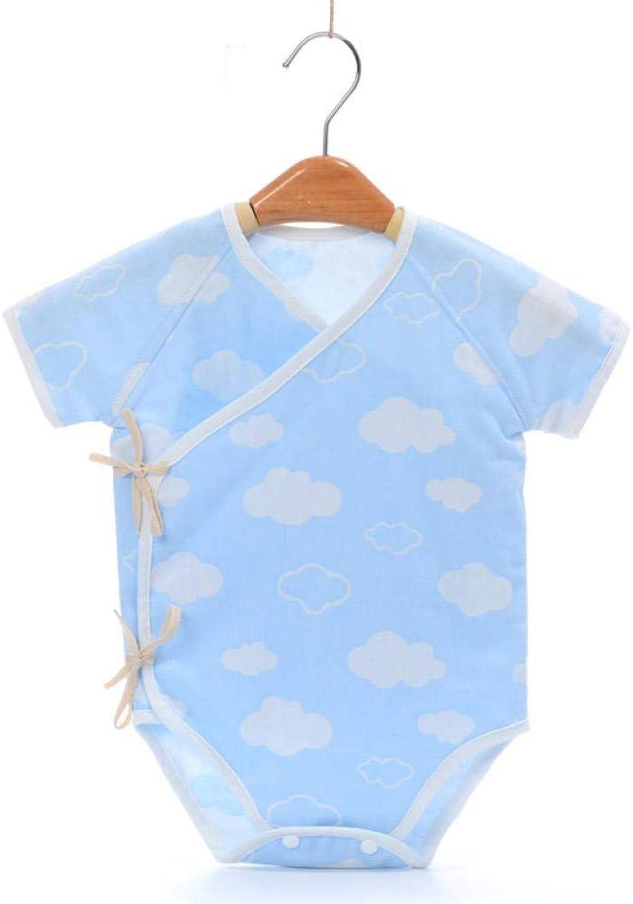 Hermoso lindo saco de dormir para bebés 0-6 meses Traje de ...
