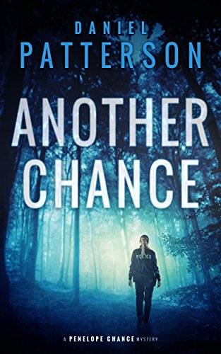 Another Chance (A Penelope Chance Mystery Book 2)