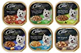 Cesar Home Delights Variety Pack 6 Flavors 30 Count