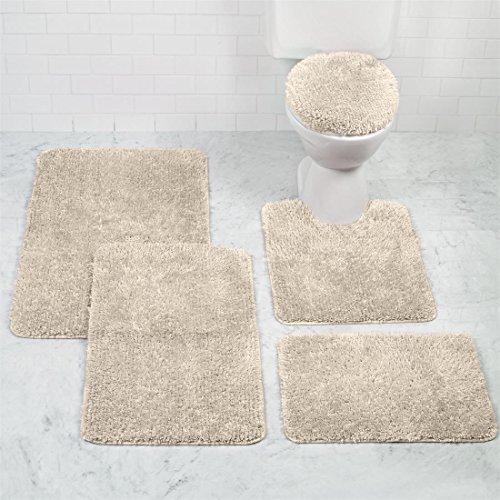brylanehome-scarlett-bath-rug-20wx34xl-sand0